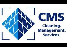 Besuchen sie uns auf der CMS 2019