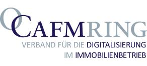 Die InCaTec Solution ist neues Mitglied im CAFM RING