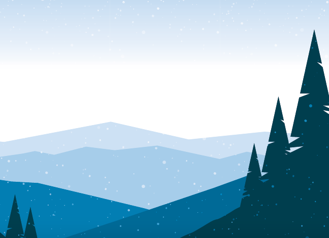 Gut geplant ist halb gewonnen – Wartung und Winterdienst mit Axxerion